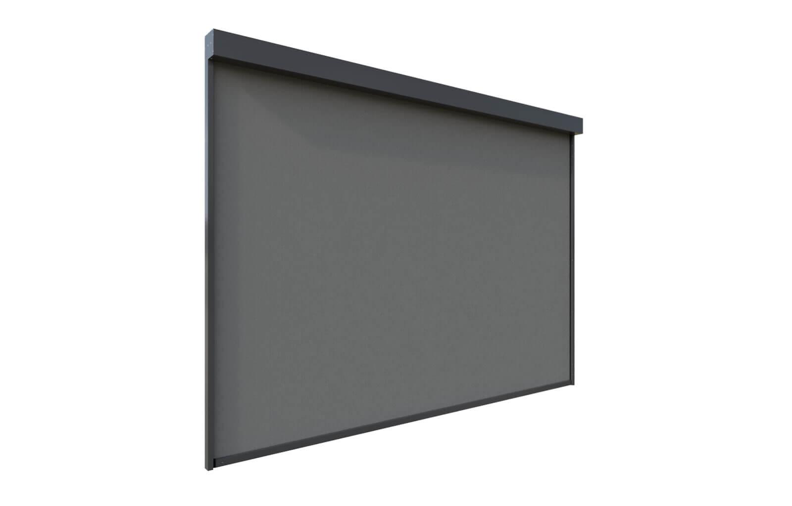 shadowmaster-markiser-och-solskydd-blekinge-skane-vertikala-markiser-Zipner-150