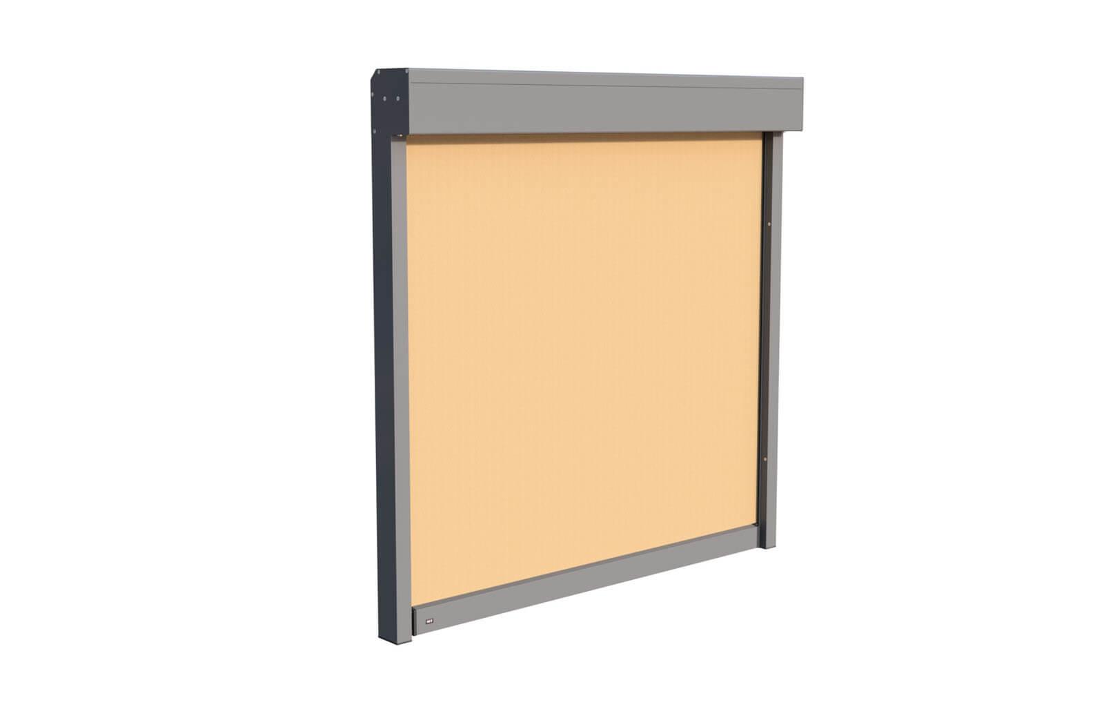 shadowmaster-markiser-och-solskydd-blekinge-skane-vertikala-markiser-produkt-Zipner-110