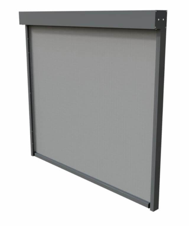 shadowmaster-markiser-och-solskydd-blekinge-skane-vertikala-markiser-produkt-Zipner-SQN-90