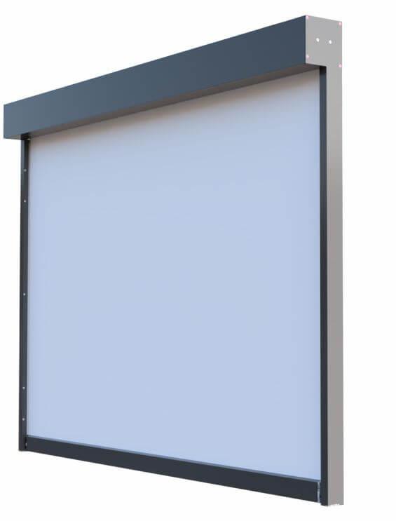 shadowmaster-markiser-och-solskydd-blekinge-skane-vertikala-markiser-produkt-zipner-SQN110