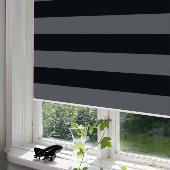 shadowmasters-blekinge-rull-gardiner-Cloudy-tolvan-black-out